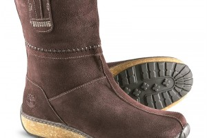 Shoes , Beautiful Timberland Womens Boot Product Image :  Wonderful brown womens boots size 11 Product Lineup