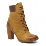 Wonderful brown  womens oxford shoes Image Gallery , Charming  Timberland Womens ShoesImage Gallery In Shoes Category