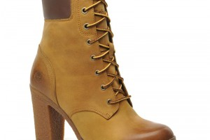 Shoes , Charming  Timberland Womens ShoesImage Gallery : Wonderful brown  womens oxford shoes Image Gallery
