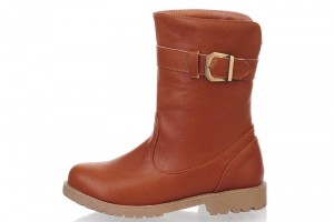 Shoes , Gorgeous Wondrous Boots  Image Gallery :  Wonderful brown womens riding boots