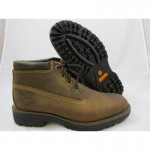 Wonderful brown  womens timberland boots , Charming Timberland FootwearCollection In Shoes Category