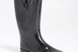 500x500px Charming Capelli Rain Boot Photo Gallery Picture in Shoes