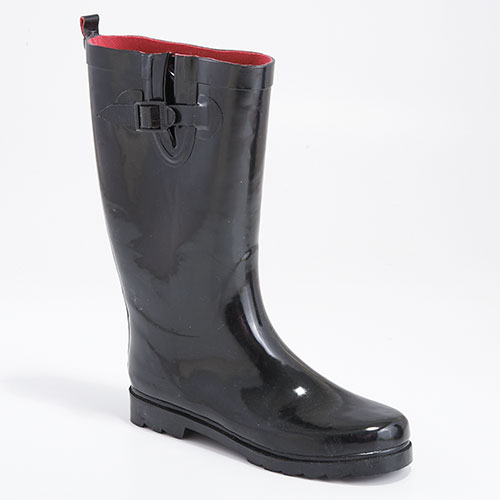 Charming Capelli Rain BootPhoto Gallery in Shoes