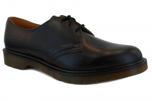 Shoes , Beautiful MarTin ShOes  Image Gallery :  Wonderful doc martin shoes