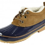 Wonderful duck shoes for men , Wonderful  Duck Shoes For WomenImage Gallery In Shoes Category