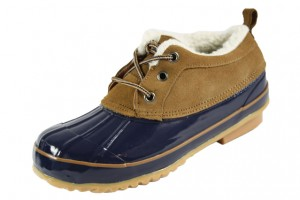 Shoes , Wonderful  Duck Shoes For WomenImage Gallery :  Wonderful duck shoes for men