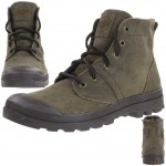 Wonderful gray best hiking boots Picture Collection , Wonderful Outdoor Boots Photo Gallery In Shoes Category