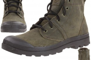 Shoes , Wonderful Outdoor Boots Photo Gallery :  Wonderful gray best hiking boots Picture Collection
