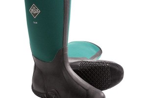 Shoes , Awesome Muck Boots For Women Product Picture : Wonderful green  arctic muck boots Product Ideas