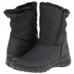 Wonderful grey  kids snow boots Product Lineup , Beautiful  Totes Snow Boots Product Picture In Shoes Category