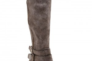 Shoes , Charming Macy\s Boots product Image : Wonderful grey  timberland boots outlet