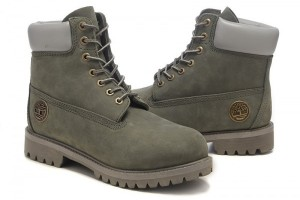 Shoes , Charming Woman Timberland Boots product Image : Wonderful grey  women timberland boots