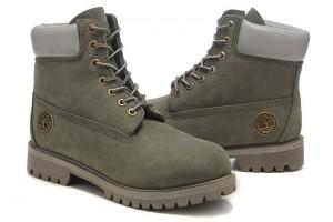 Shoes , Charming Woman Timberland Bootsproduct Image : Wonderful grey  women timberland boots