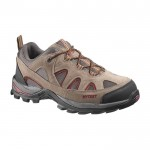Wonderful Grey Womens Steel Toe Tennis Shoes , Lovely Steel Toe Shoes For WomenImage Gallery In Shoes Category