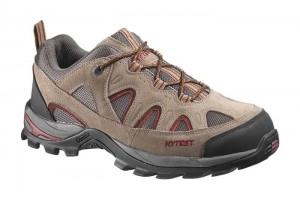 Shoes , Lovely Steel Toe Shoes For Women Image Gallery :  Wonderful grey womens steel toe tennis shoes