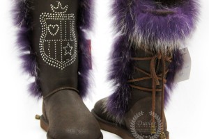 1200x1200px Beautiful  Womens Winter Boots Product Image Picture in Shoes