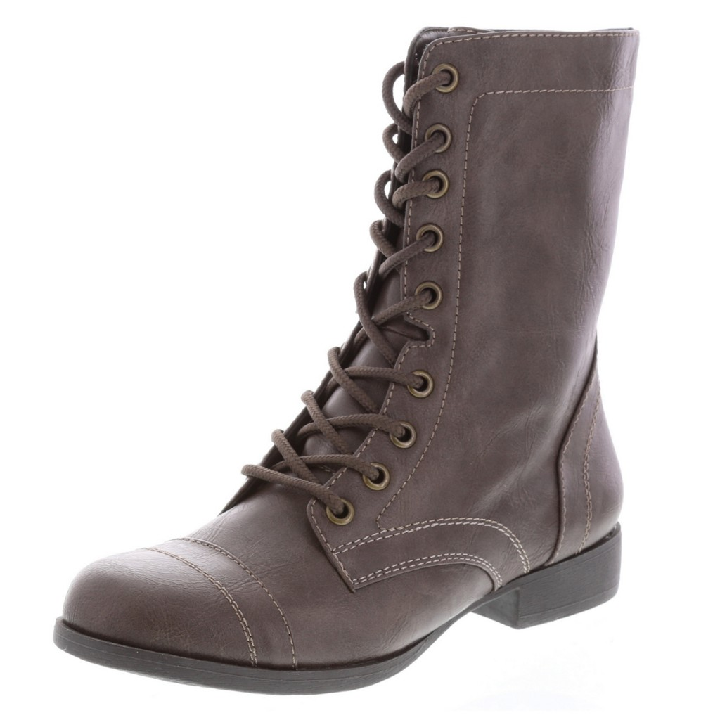 Fabulous Payless Boots Women Image Gallery in Shoes