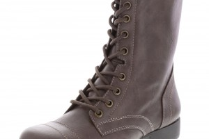 Shoes , Fabulous Payless Boots Women Image Gallery :  Wonderful payless womens boots Photo Collection