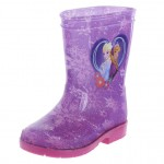 Wonderful Purple  Toddler Rain Boots Photo Collection , Gorgeous Payless Rain Boots  Photo Gallery In Shoes Category