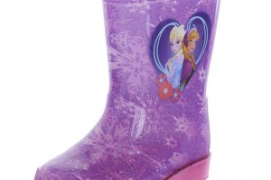 Shoes , Gorgeous Payless Rain Boots  Photo Gallery : Wonderful purple  toddler rain boots Photo Collection