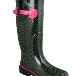 Wonderful rain boots for women  Picture Collection , Charming Capelli Rain Boot Photo Gallery In Shoes Category