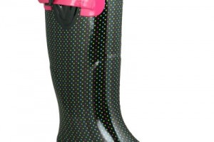 Shoes , Charming Capelli Rain Boot Photo Gallery :  Wonderful rain boots for women  Picture Collection