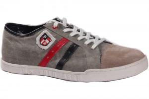 Shoes , Beautiful  Us Polo ShoesCollection : Wonderful  ralph lauren shoes Product Ideas