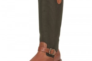 Shoes , Stunning Womens Snake Proof Boots product Image : Wonderful  snake proof pants Product Picture