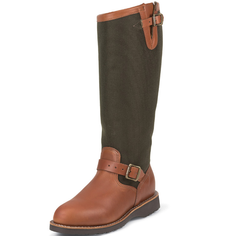 940d5019ec06d Buy chippewa snake boots womens   Up to OFF75% Discounted