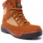 Wonderful  timberland boots on sale product Image , Fabulous Sesame Chicken Timberland product Image In Shoes Category