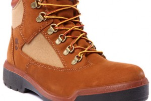 Shoes , Fabulous Sesame Chicken Timberlandproduct Image : Wonderful  timberland boots on sale product Image