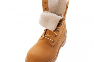 Shoes , Fabulous Timberlands Womens Collection : Wonderful  timberland classic wheat boot Product Lineup