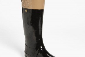 1100x1687px Excellent Women\s Rain Boots Product Image Picture in Shoes
