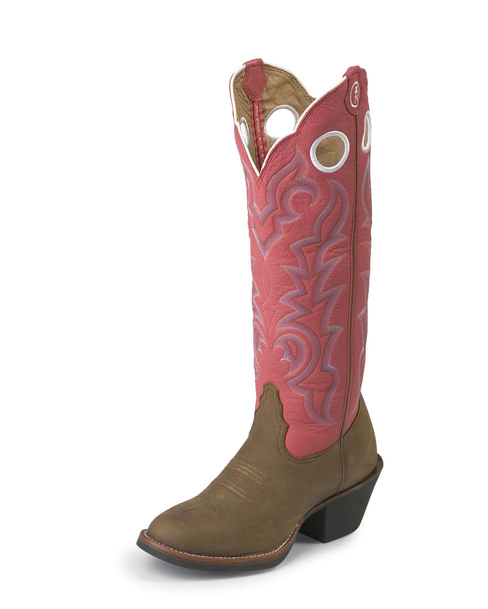 Shoes , Beautiful Tony Lama Womens BootsProduct Lineup : Wonderful  Tony Lama Snakeskin Boots