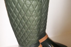 Shoes , Charming Top Rated Women\s Rain Boots Photo Collection : Wonderful  top rain boots Picture Gallery