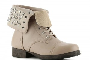 Shoes , Stunningdsw Boots For Women Photo Collection :  Wonderful  white sperry saltwater duck boots