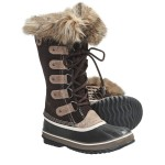 Wonderful  winter womens shoes  , Wonderful  Womens Winter ShoesPicture Gallery In Shoes Category
