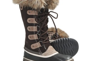 Shoes , Wonderful  Womens Winter ShoesPicture Gallery : Wonderful  winter womens shoes