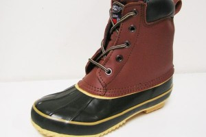 Shoes , Awesome  Women Duck Boots Product Ideas :  Wonderful womens boots on sale product Image