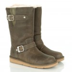 Wonderful  womens rain boots , Fabulous Ugg KensingtonProduct Lineup In Shoes Category