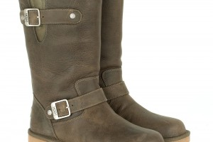 Shoes , Fabulous Ugg Kensington Product Lineup : Wonderful  womens rain boots