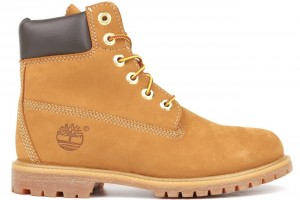 Shoes , Gorgeous Timberland Shoes For Women product Image :  Yellow shoe websites for women product Image