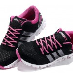 adidas Clima Cool Womens Running shoe , Awesome Womens Shoes Product Lineup In Shoes Category