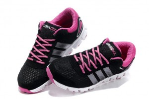 Shoes , Awesome Womens Shoes Product Lineup : adidas Clima Cool Womens Running shoe