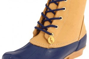 491x500px Beautiful Sporto Duck Boots For WomenCollection Picture in Shoes