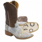ariat boots for women Image Collection , Charming  Tin Haul Boots Women\s Image Gallery In Fashion Category