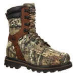 best outdoor boots Image Collection , Wonderful Outdoor Boots Photo Gallery In Shoes Category