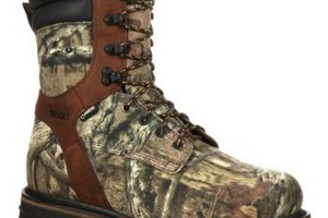 Shoes , Wonderful Outdoor Boots Photo Gallery :  best outdoor boots Image Collection