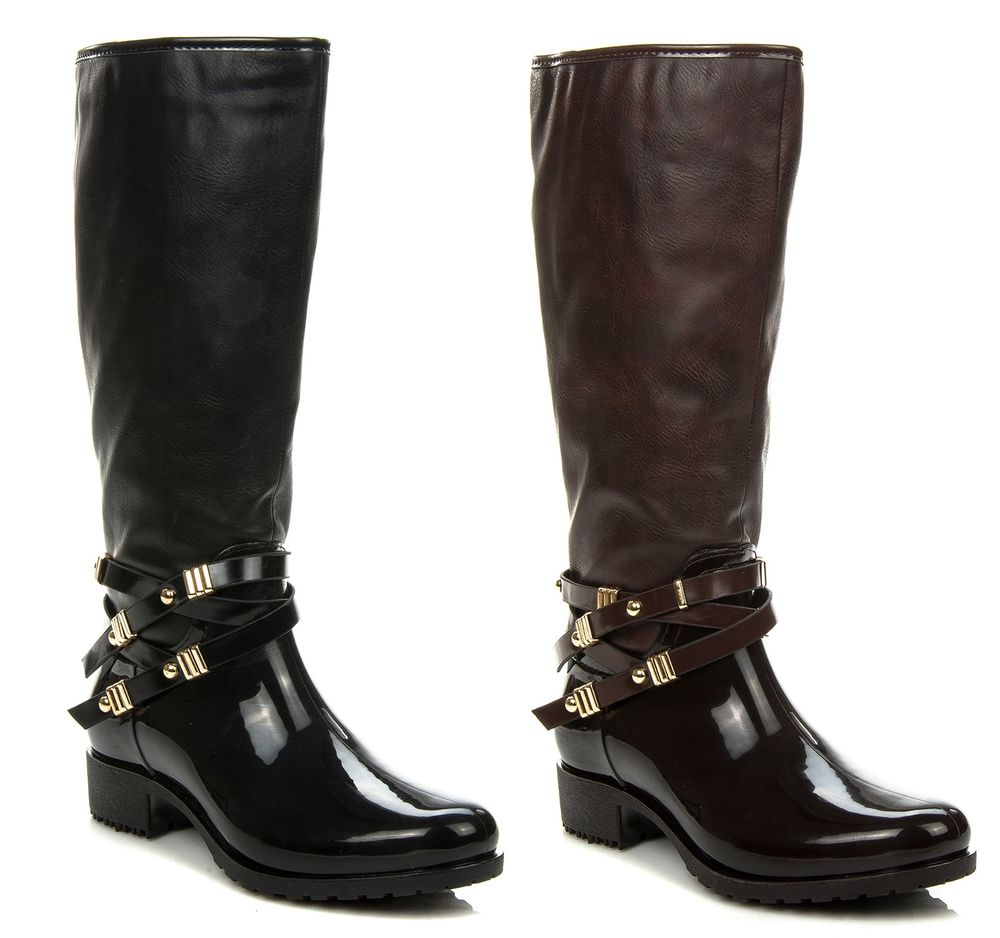 Top Rated Womens Boots - Boot Hto