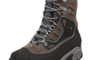 Shoes , Beautiful  Top Rated Women\s Snow Boots Product Image :  best snow boots for women Product Lineup